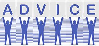 ADVICE 会計事務所なら北村税理士事務所★加須・久喜・春日部・古河エリア