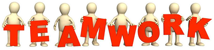 Teamwork 会計事務所なら北村税理士事務所★加須・久喜・春日部・古河エリア