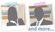 FUNS税理士法人★ファンズグループ 加須・久喜・春日部・古河エリアの会計事務所