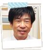 スタッフ画像01 FUNS税理士法人★ファンズグループ 加須・久喜・春日部・古河エリアの会計事務所