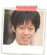 スタッフ画像02 FUNS税理士法人★ファンズグループ 加須・久喜・春日部・古河エリアの会計事務所