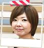 スタッフ画像07 FUNS税理士法人★ファンズグループ 加須・久喜・春日部・古河エリアの会計事務所