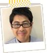 スタッフ画像09 FUNS税理士法人★ファンズグループ 加須・久喜・春日部・古河エリアの会計事務所