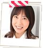 スタッフ画像10 FUNS税理士法人★ファンズグループ 加須・久喜・春日部・古河エリアの会計事務所